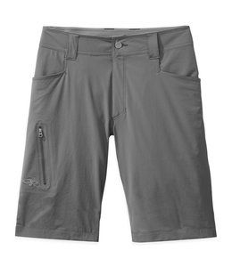 Outdoor Research Men's Ferrosi Shorts