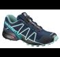 Women's Speedcross 4 Trail Running Shoes