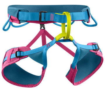 Edelrid Women's Jayne III Harness