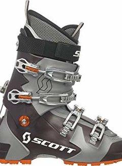 Scott Radium Alpine Touring Boots - Closeout