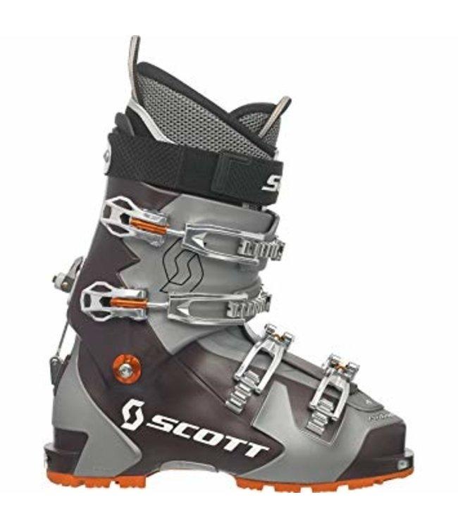 86ed3bad033 Radium Alpine Touring Boots - Closeout