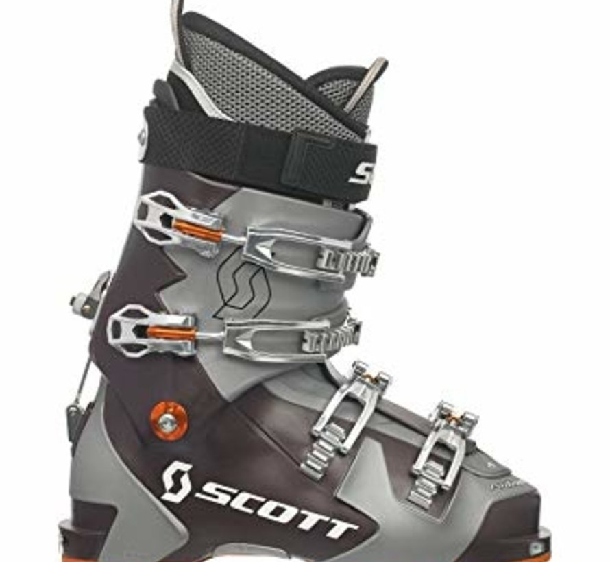 Radium Alpine Touring Boots - Closeout