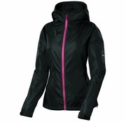 Sierra Designs Women's Microlight 2 Jacket - 2013 Closeout