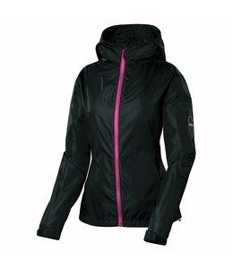 Sierra Designs Women's Microlight 2 Jacket - 2013 Closeout