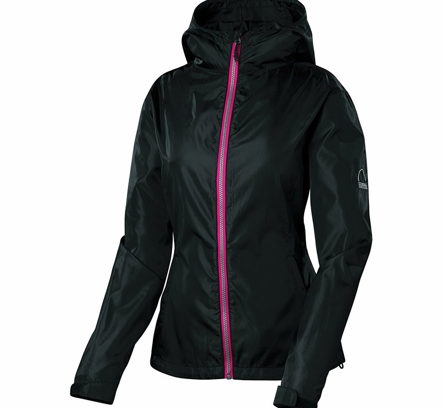 Women's Microlight 2 Jacket - 2013 Closeout