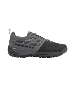 Mammut Men's Saentis Low