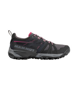 Mammut Women's Saentis Low