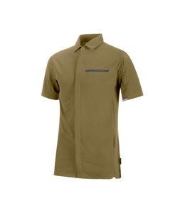 Mammut Men's Crashiano Shirt