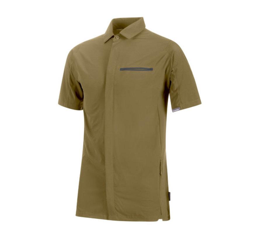 Men's Crashiano Shirt