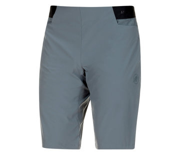 Mammut Men's Crashiano Short