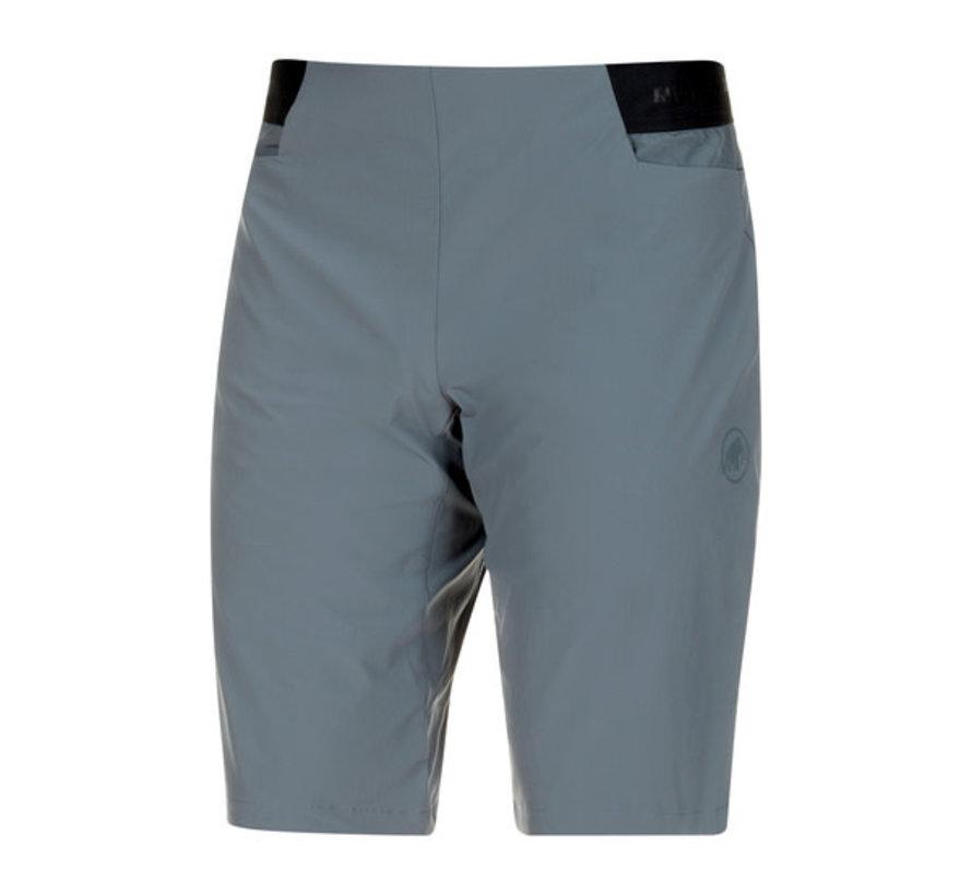 Men's Crashiano Short