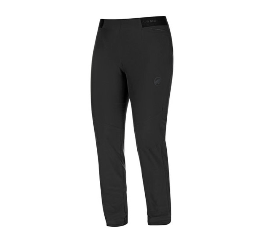Women's Crashiano Pant