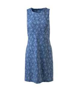 Mountain Khakis Women's Lookout Dress