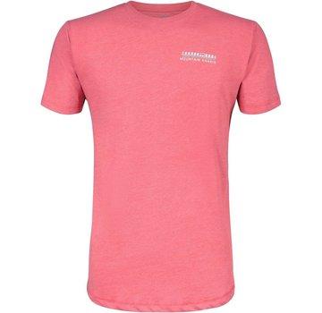 Mountain Khakis Men's Retro T-Shirt