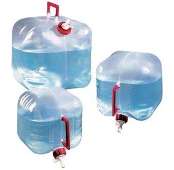 Folda Water Carrier