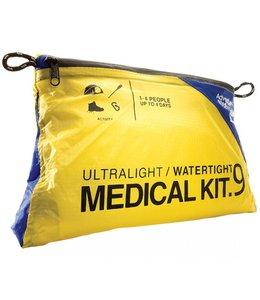 Adventure Medical Kits Ultralight & Watertight Medical Kit