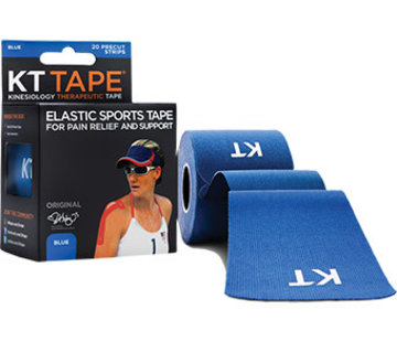 KT Tape KT Tape