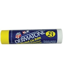 Dermatone Dermatone Sunscreen