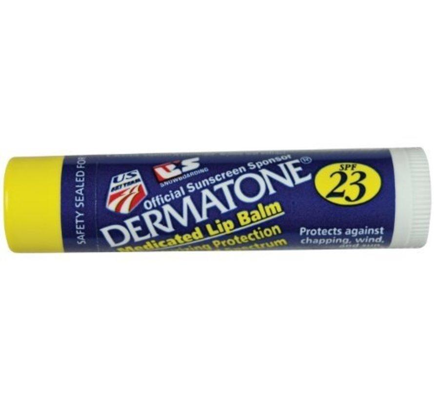 Dermatone Sunscreen