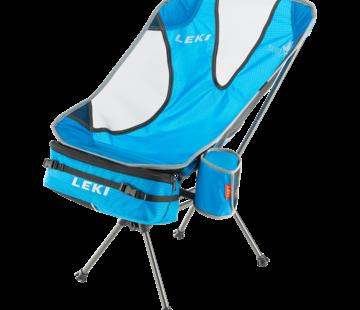 Leki Sub 1 Camp Chair