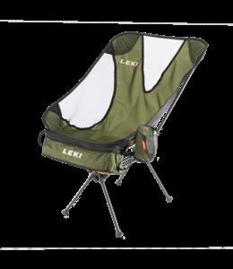 Leki Chiller Camp Chair