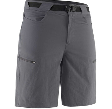 NRS Men's Lolo Short