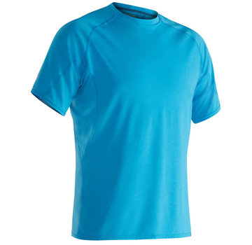 NRS Men's H2Core Silkweight Short Sleeve Shirt