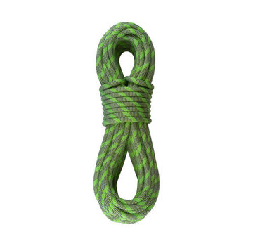 Sterling VR9 9.8mm Climbing Rope