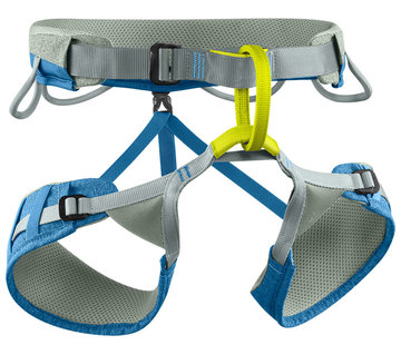Edelrid Men's Jay III Harness