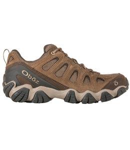 Oboz Men's Sawtooth Low II