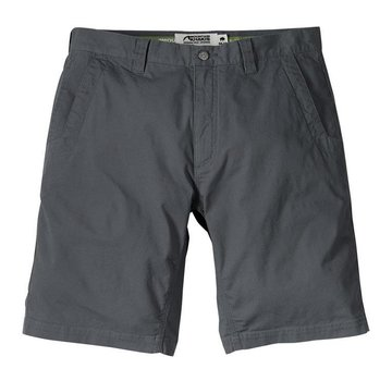 Mountain Khakis Men's All Mountain Short Relaxed Fit