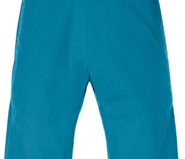 Rab Men's Crank Shorts-2019