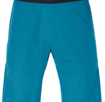 Rab Men's Crank Shorts
