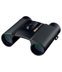 TrailBlazer 8x25 Waterproof Binocular