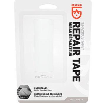 Gear Aid Tenacious Tape Clear Repair Tape Roll