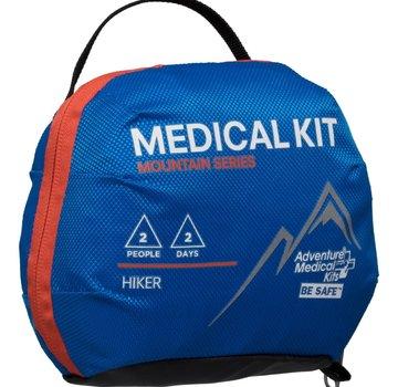 Adventure Medical Kits Mountain Series Medical Kit