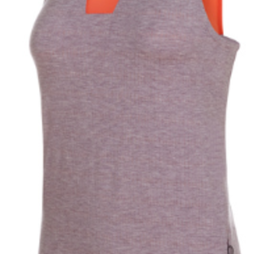 Women's Crashiano Top