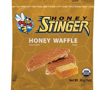 Honey Stinger Stinger Honey Waffle