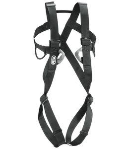 Petzl 8003 Harness