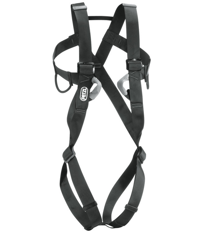 Petzl 8003 Harness