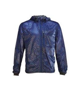 Brooks Range Light Breeze Jacket