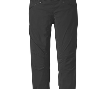 Outdoor Research Women's Zendo Capris