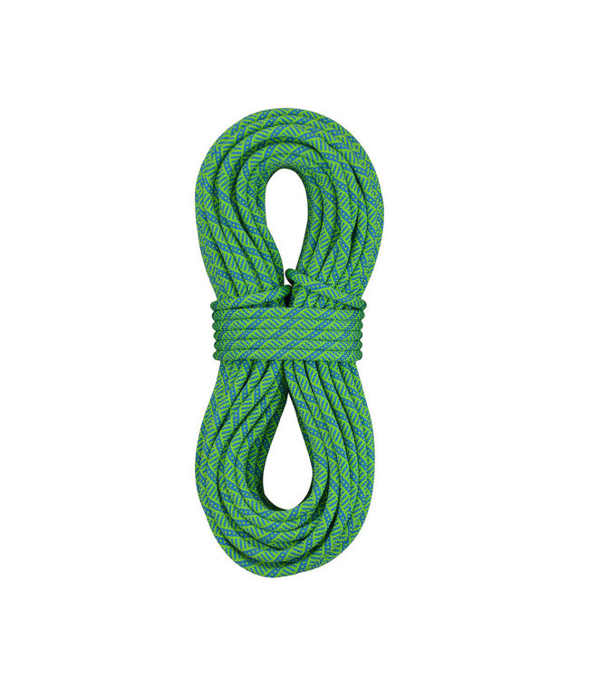 Sterling Evolution Helix 9.5mm  DryXP Climbing Rope