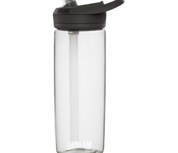 CamelBak Eddy+ Water Bottle