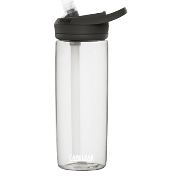 CamelBak Eddy+ Water Bottle