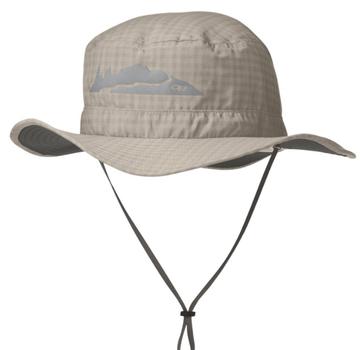 Outdoor Research Kid's Helios Sun Hat-S