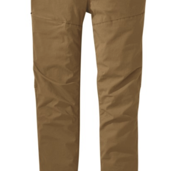 Outdoor Research Men's Wadi Rum Pants