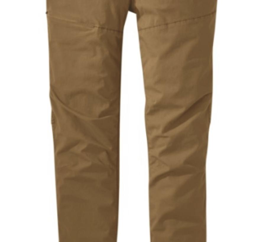 Men's Wadi Rum Pants