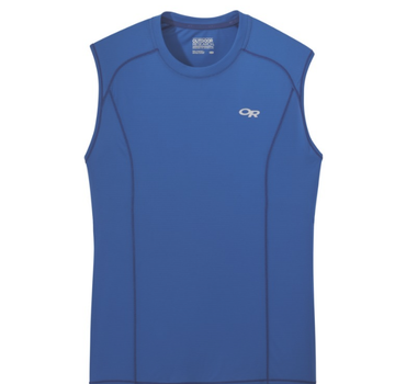 Outdoor Research Men's Echo Tank