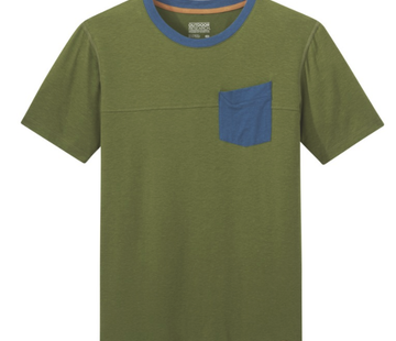 Outdoor Research Men's Axis Tee